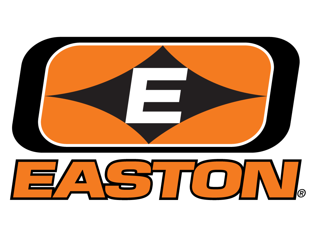 Easton Archery Arrows
