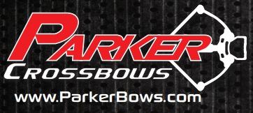 Parker Crosbows